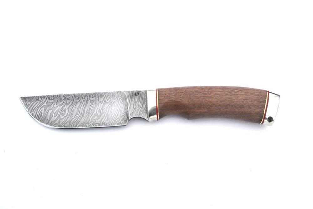 nozh-bizon-damask-oreh