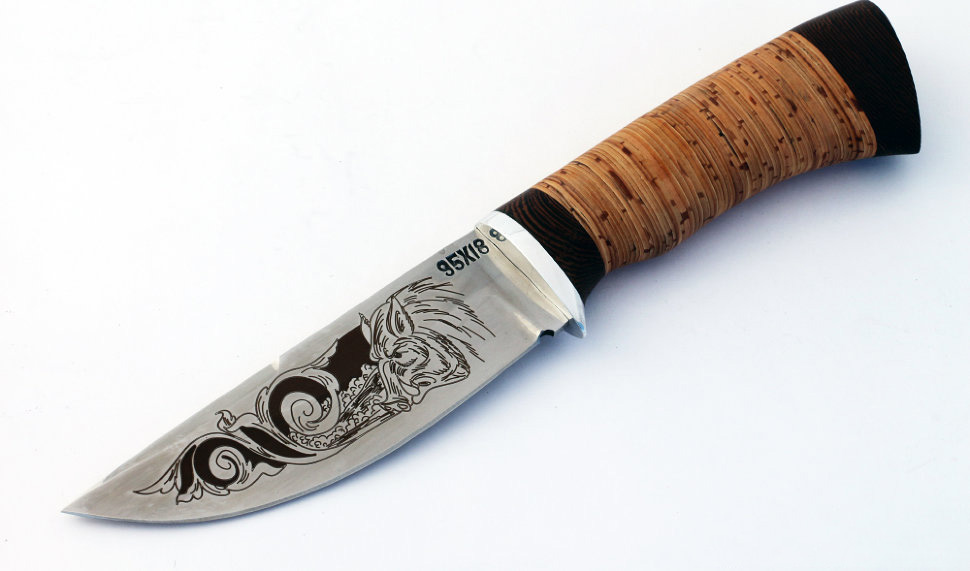 nozh-gepard-95h18-beresta