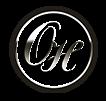 okskie-nozhi-logo