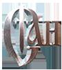 stan-emelyanov-logo
